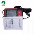 ZBL-C310A Corrosion Reinforcement Engineering Measurement Instrument 2