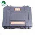 ZBL-C310A Corrosion Reinforcement Engineering Measurement Instrument 11