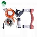 ZBL-C310A Corrosion Reinforcement Engineering Measurement Instrument 5