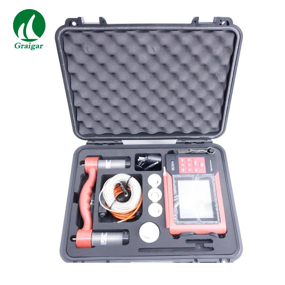 ZBL-C310A Corrosion Reinforcement Engineering Measurement Instrument 1