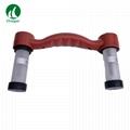 ZBL-C310A Corrosion Reinforcement Engineering Measurement Instrument 8