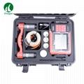 ZBL-C310A Corrosion Reinforcement Engineering Measurement Instrument 10