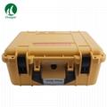ZBL-R800  Multi-Function Integrated Rebar Detector Rebar Locator Rebar Corrosion 11