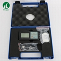 TM8812 Ultrasonic Thickness Tester Measurement (1.2-225mm,0.05- 8 inch)  3