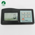 TM8812 Ultrasonic Thickness Tester Measurement (1.2-225mm,0.05- 8 inch)  8