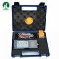 CM-8820 Digital Coating Thickness Gauge(F Type) 0 ~ 2000 / 0 ~ 80 mil