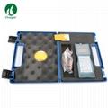 CM-8820 Digital Coating Thickness Gauge(F Type) 0 ~ 2000 / 0 ~ 80 mil 3