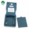 CM-8820 Digital Coating Thickness Gauge(F Type) 0 ~ 2000 / 0 ~ 80 mil 4