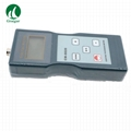 CM-8820 Digital Coating Thickness Gauge(F Type) 0 ~ 2000 / 0 ~ 80 mil 7