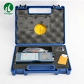 CM-8821 (Only F) Paint Thickness Meter Coating Thickness Gauge 0~1000µm/0~40mil