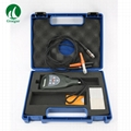 CM-8826FN Digital Paint Coating Thickness Gauge Meter F and NF Probes 0~1250µm