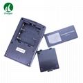 SRT-6100 Digital Surface Roughness Tester Multiple Parameter Measurement Ra Rz 3