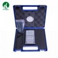 SRT-6100 Digital Surface Roughness Tester Multiple Parameter Measurement Ra Rz 2