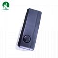 SRT-6100 Digital Surface Roughness Tester Multiple Parameter Measurement Ra Rz 5