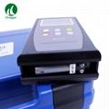 SRT-6100 Digital Surface Roughness Tester Multiple Parameter Measurement Ra Rz 8