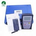 SRT-6100 Digital Surface Roughness Tester Multiple Parameter Measurement Ra Rz 9
