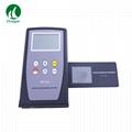 SRT-6100 Digital Surface Roughness Tester Multiple Parameter Measurement Ra Rz 10
