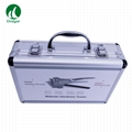 W-B75 Webster Hardness Tester Alloy Hardness Gauge Accuracy:0.5HW