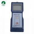 VM-6310 Vibration Meter True RMS Digital