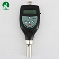 HT-6510A Digital Shore A Hardness Tester Rubber Hardness Meter