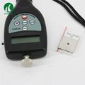 HT-6510A Digital Shore A Hardness Tester Rubber Hardness Meter