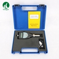 HT-6510C Shore C Hardness Tester Rubber Hardness Tester Durometer