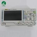 DS1054Z 50MHz Digital Oscilloscope 4