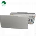 DS4024 200MHz Digital Oscilloscope 4 Analog Channels 200MHz Bandwidth 11