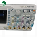 DS4024 200MHz Digital Oscilloscope 4