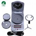 MB23 Professional Moisture Meter Infrared Moisture Analyzer