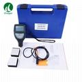 CM-8856FN Coating Thickness Gauge Range: 0-1250 um/0~50mil