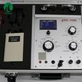 Professional Long range king EPX 9900 underground 50m Gold metal detector