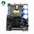 AVR AVC63-12B2 Diesel Engine Automatic Voltage Regulator 400HZ