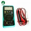 Kyoritsu1012 High Powered True RMS Digital Multimeter
