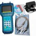 Deviser DS2400Q Signal Level Meter CATV