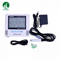 S580-EX Temperature and Humidity Data Logger Resolution 0.1C / 0.1%RH