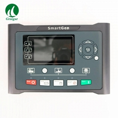 Smartgen HGM9520 Generator Controller for Manual/Auto Parallel Systems Generator
