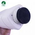 SC-10 Portable Colorimeter Difference Meter 4mm Measuring Diameter 1