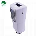 SC-10 Portable Colorimeter Difference Meter 4mm Measuring Diameter 2