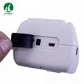 SC-10 Portable Colorimeter Difference Meter 4mm Measuring Diameter 9