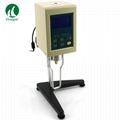 High Precision NDJ-8S Digital Display Viscosity Meter Rotary Viscometer 2