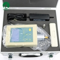 High Precision NDJ-8S Digital Display Viscosity Meter Rotary Viscometer 6