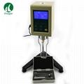 High Precision NDJ-8S Digital Display Viscosity Meter Rotary Viscometer 10