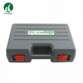 DY5500 Multi Function Tester 2000 Mohms Earth Resistance Tester 11