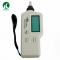 AR63A Digital Vibration Meter Vibration