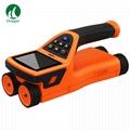 ZBL-R670 Integrated Rebar Detector Rebar