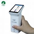 LS173 Portable Multifunctional