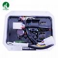 AVR AN-5-203 Automatic Voltage Regulator Generator Parts