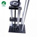 ALX-B Screw Test Stand Screw Tensile Testing Machine with Steel Ruler