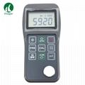 MT150 Digital Ultrasonic Thickness Gauge
